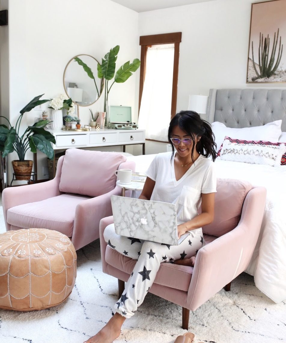 How to Improve Wi-Fi at Home // eero Review
