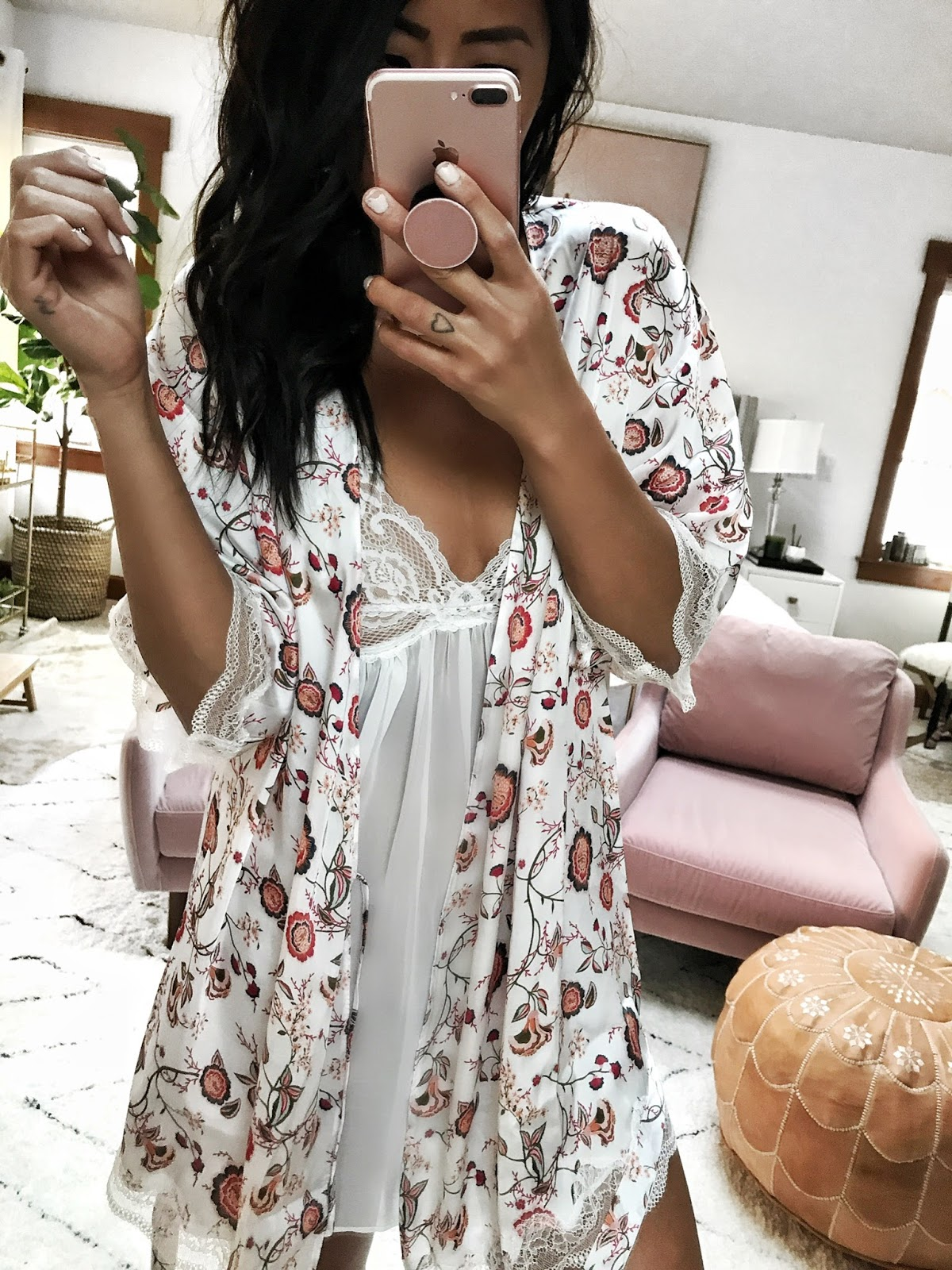 Top Picks from Nordstrom Anniversary Sale - LAST CHANCE!!