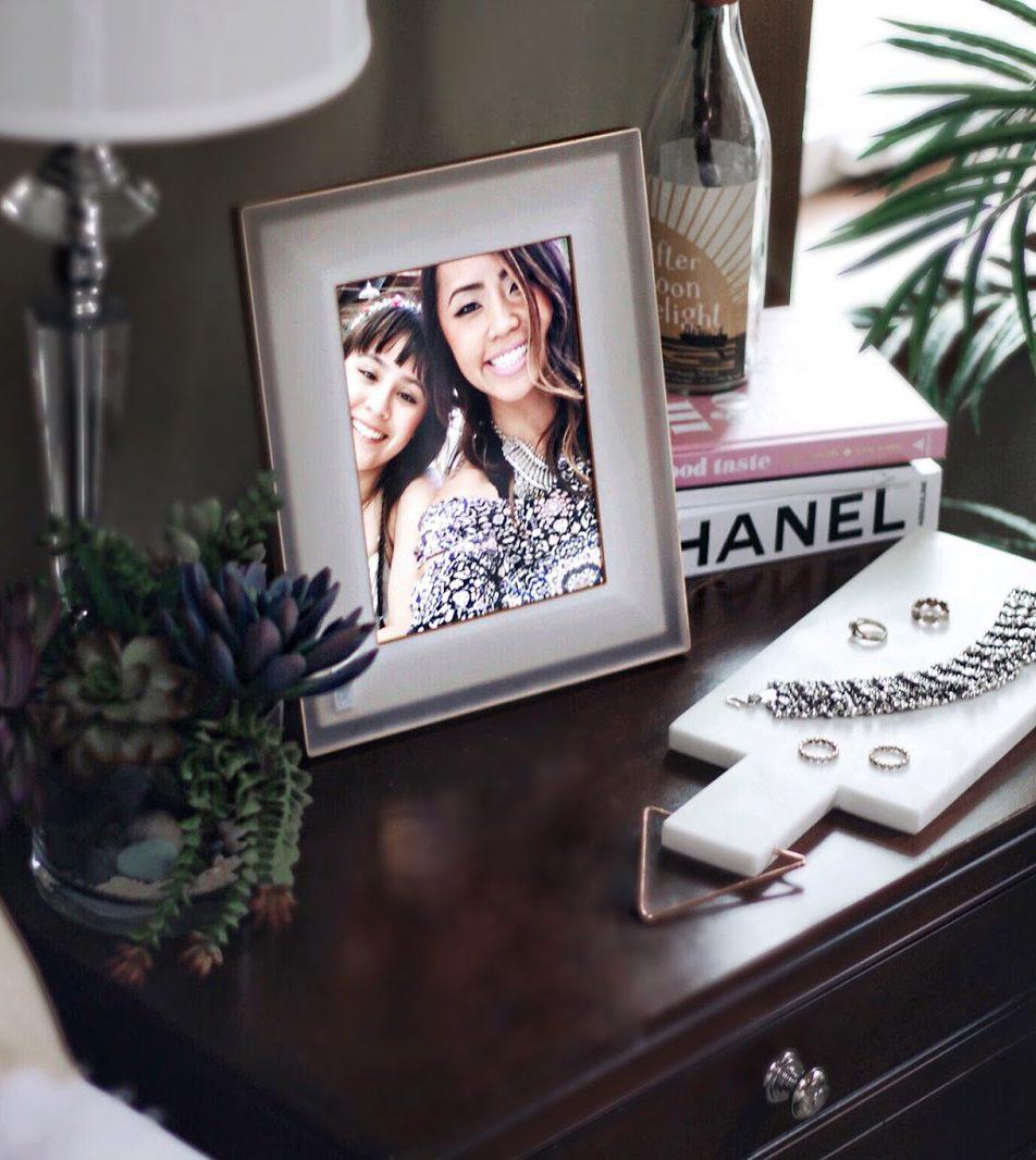 Aura Frames – The Next Generation Digital Frame (even Oprah loves it!)