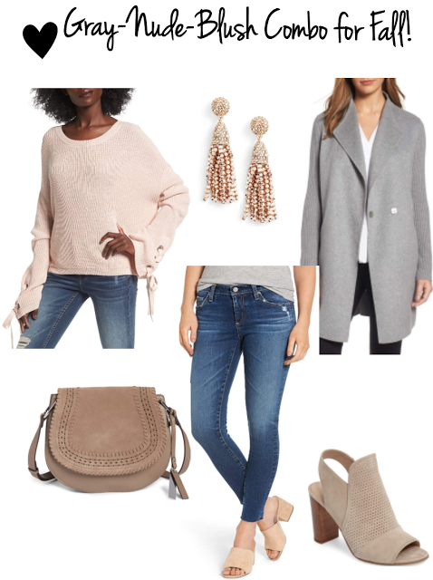 Nordstrom Anniversary Sale 2017: Style Guide
