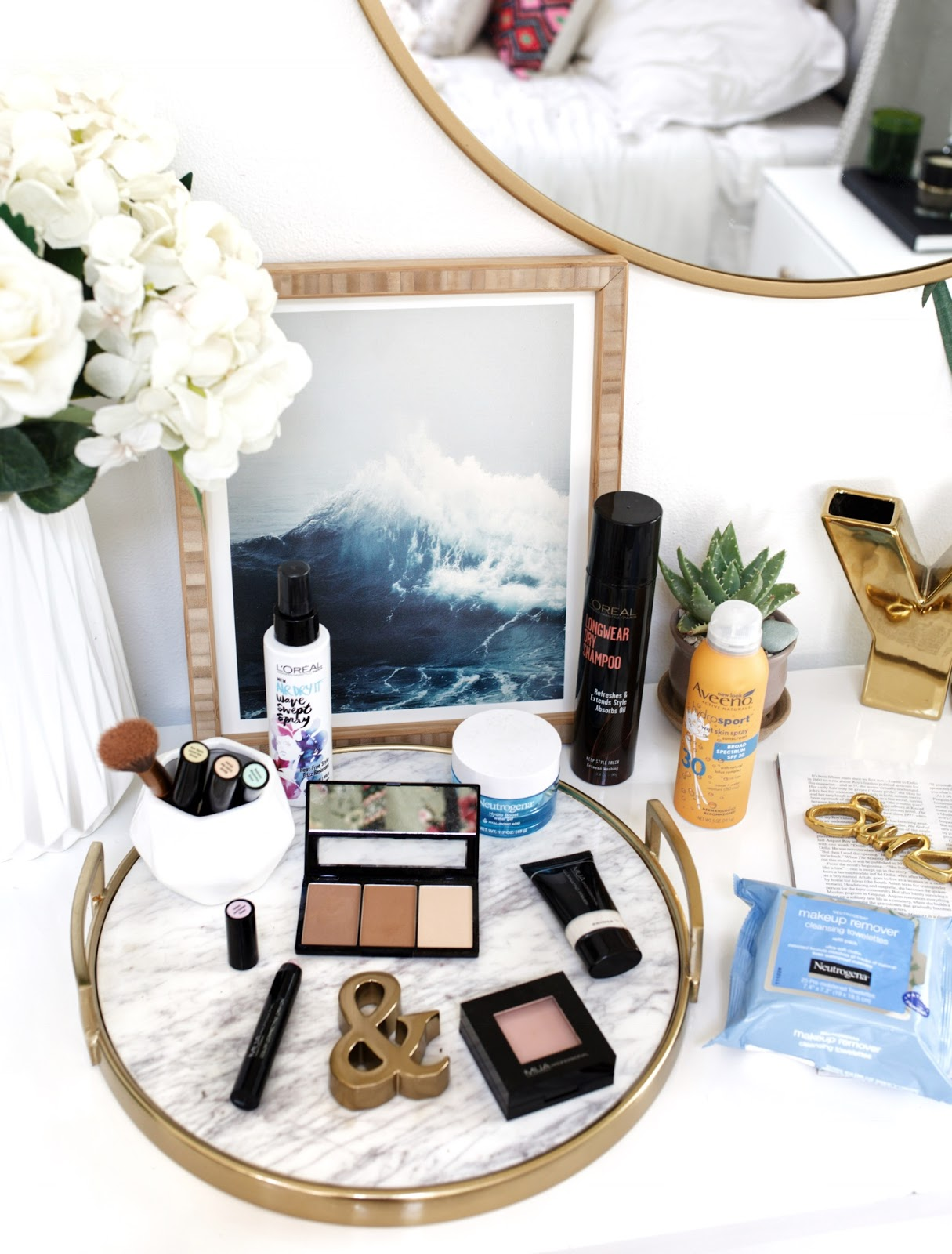 Affordable High-Quality Beauty Products at CVS Pharmacy