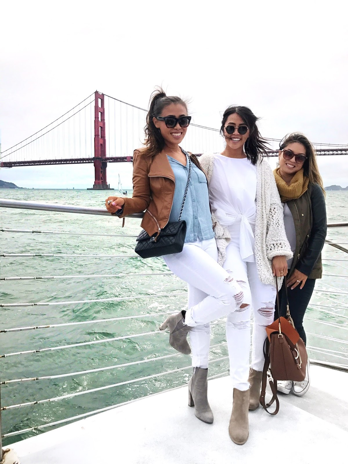 What To Do in San Francisco | Free People Saturday Morning Cardigan