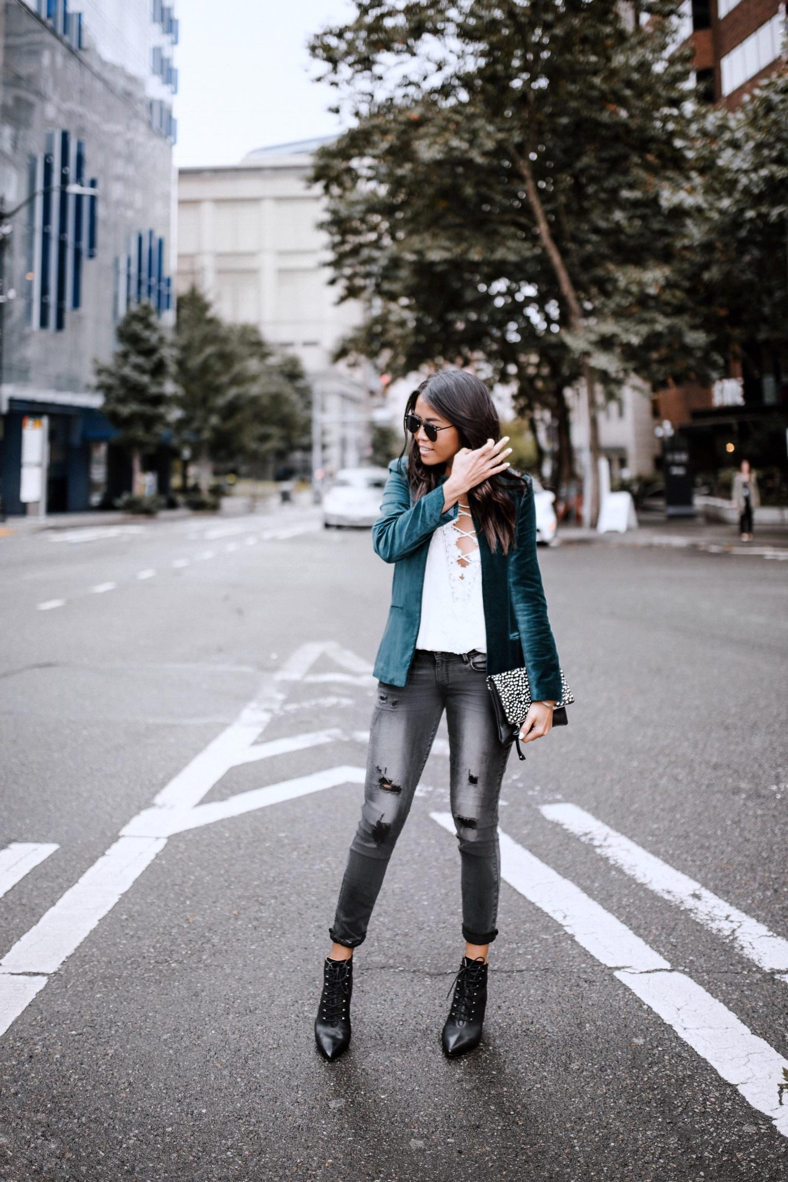 DENIZEN from Levi's Jeans