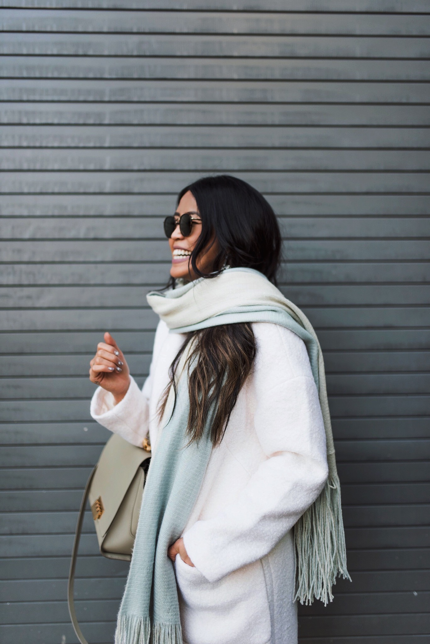 Express Holiday Cozy Outfits