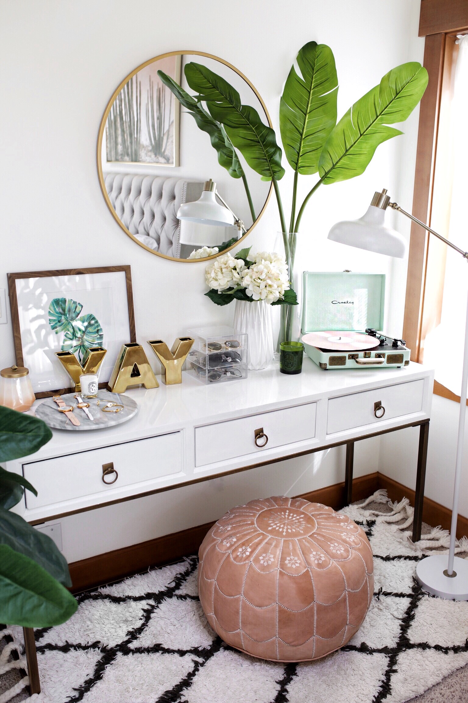 The Best Faux Plants That Look Realistic Tips On How To Decorate For Your Home