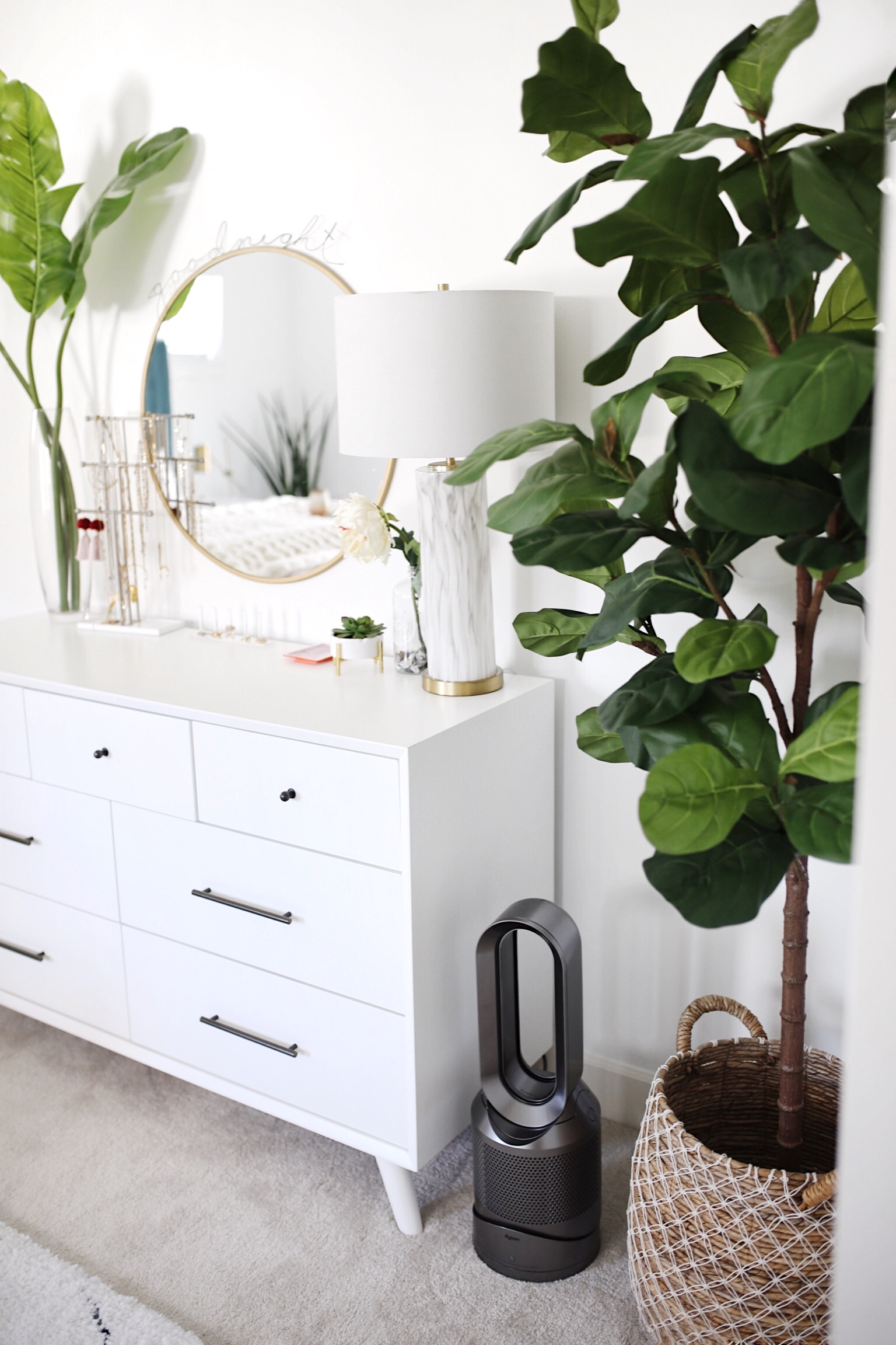 The Best Faux Plants For The Home Where To Buy Them