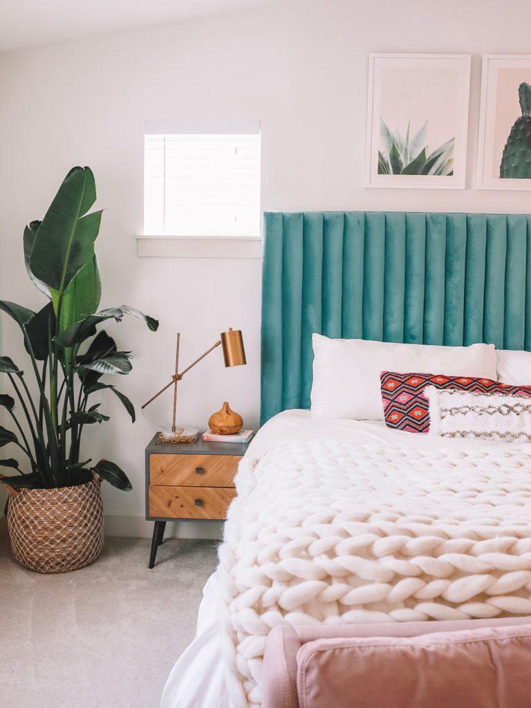 44+ Discount Bedroom Decor
