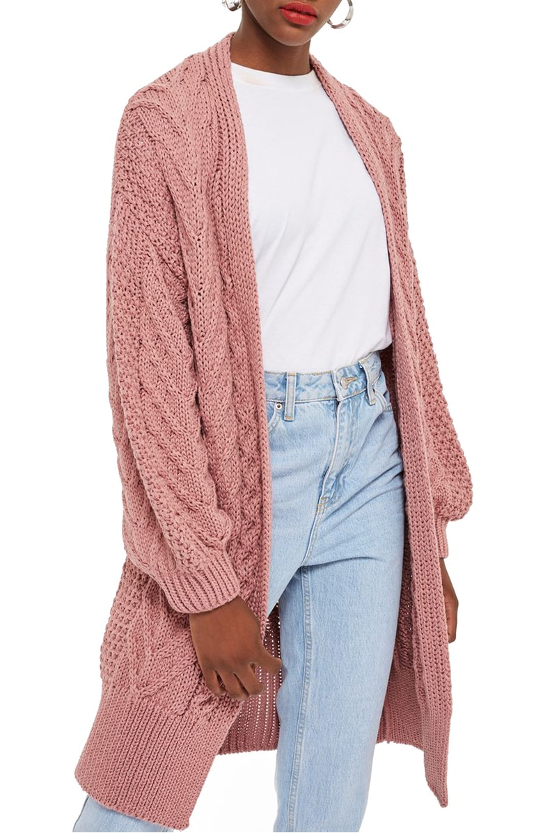 Nordstrom Anniversary Sale 2018 Catalog Early Access Top Picks Look ...