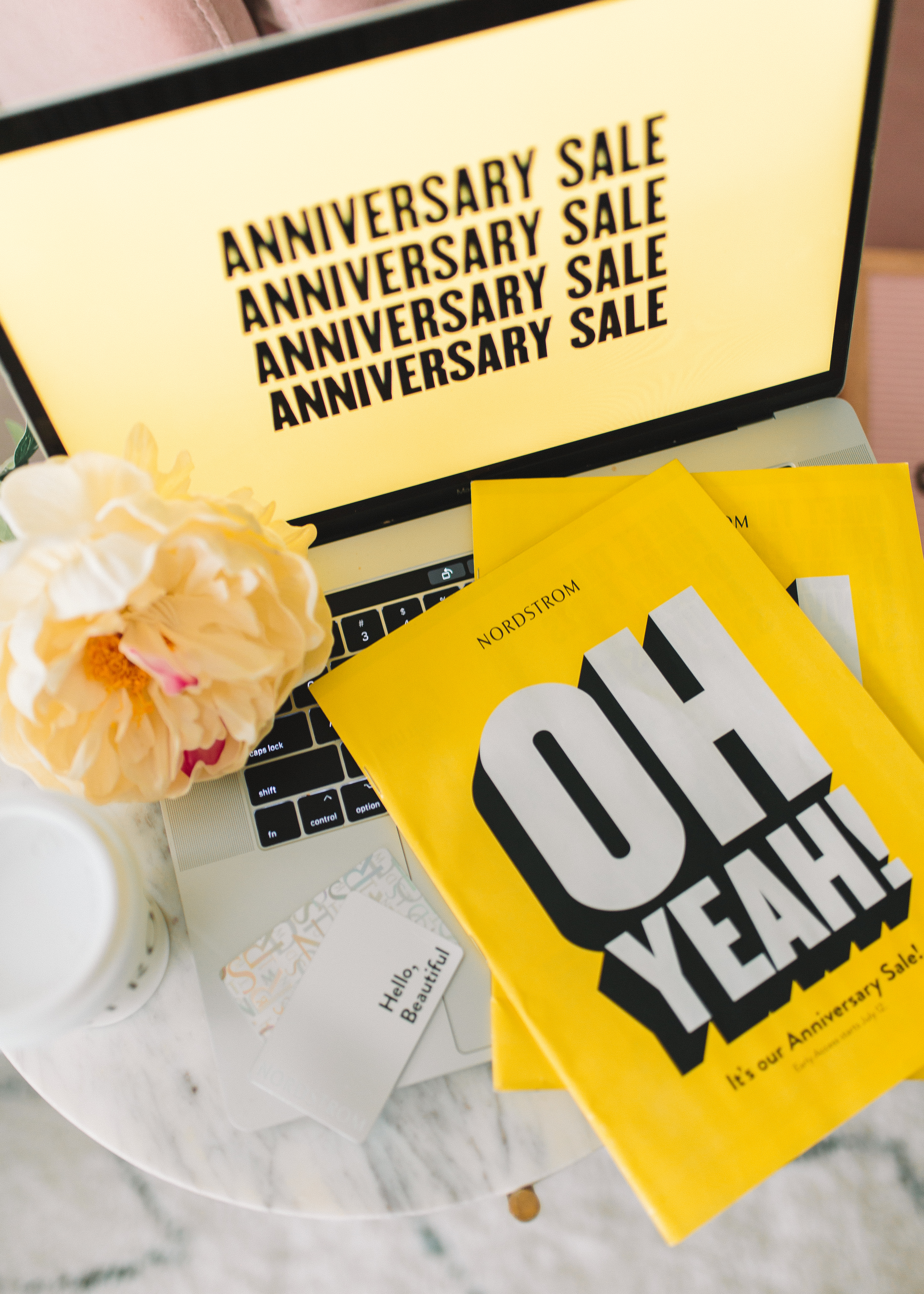 0f81b33e864c51 Nordstrom Anniversary Sale 2018 Catalog Picks + Early Access