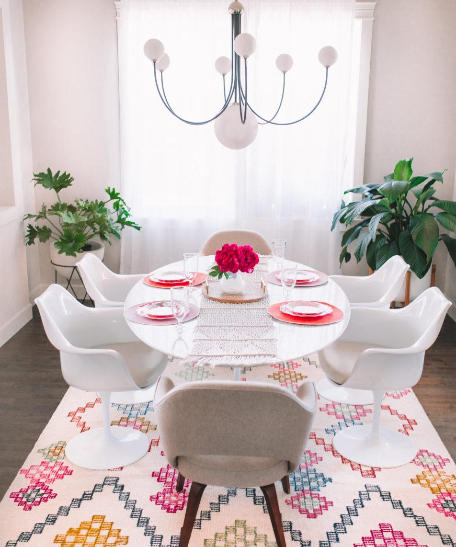 Rove Concepts Archives Gypsy Tan - Rove concepts tulip table