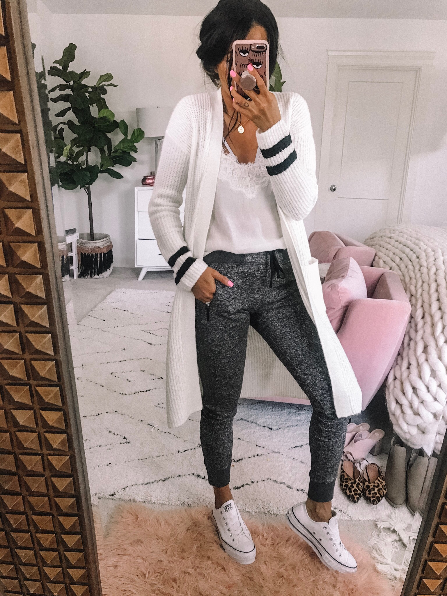 9be0dd0ac88 What To Buy at the 2018 Nordstrom Anniversary Sale - My Top Picks ...