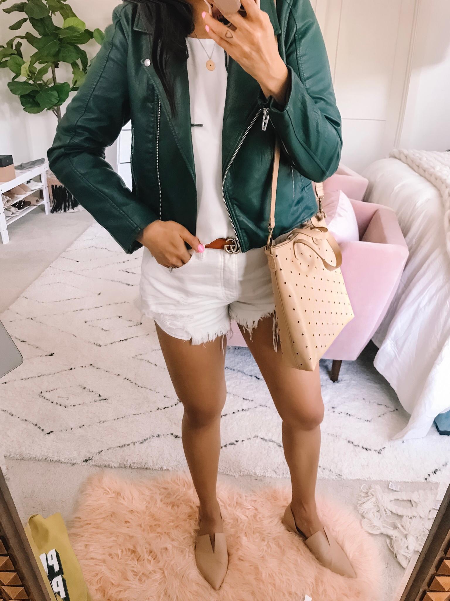 e892b99428c nordstrom anniversary sale 2018 picks outfits Public Access Restock -2