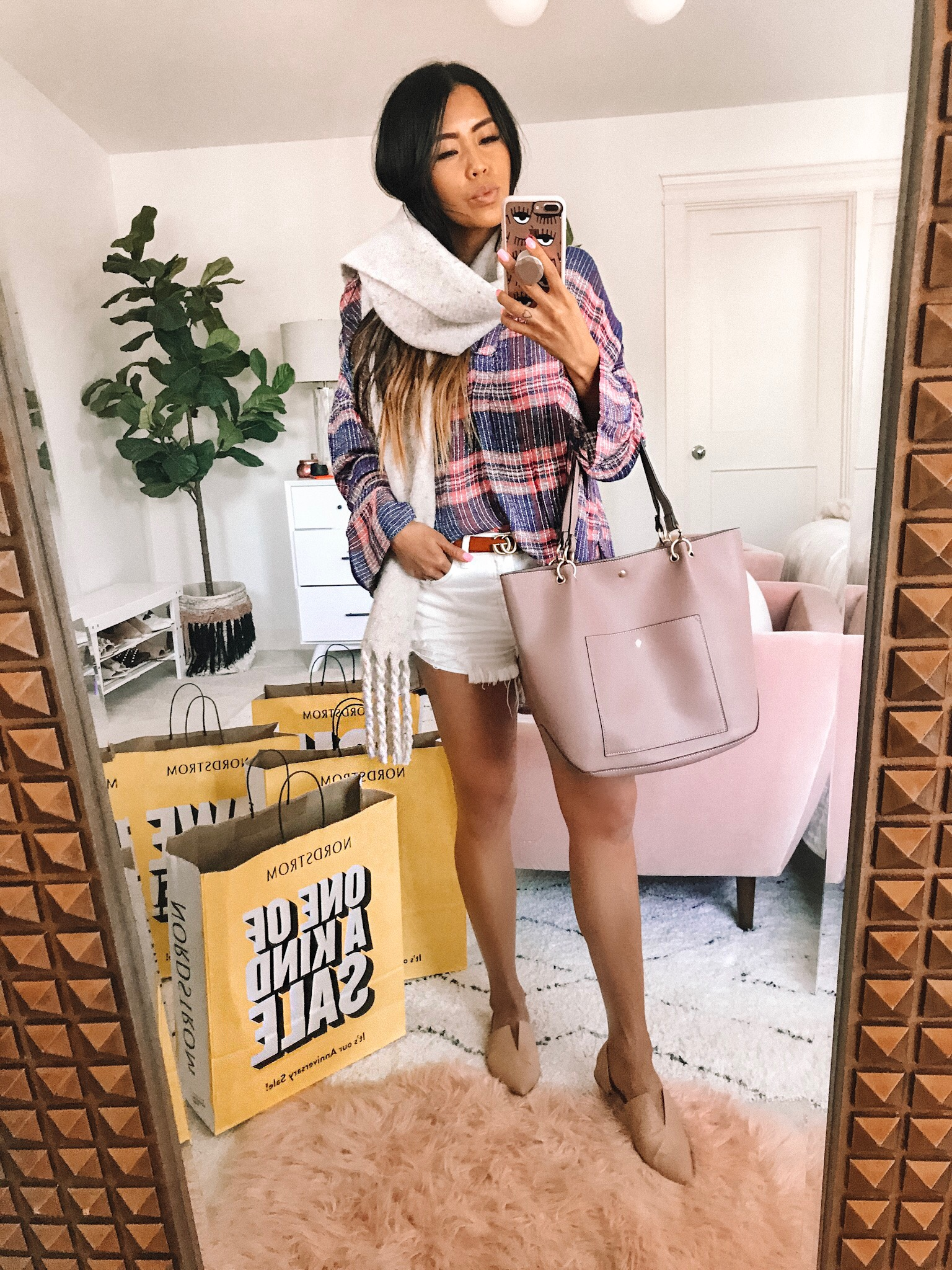 b1b39f47ec5 What To Buy at the 2018 Nordstrom Anniversary Sale - My Top Picks ...