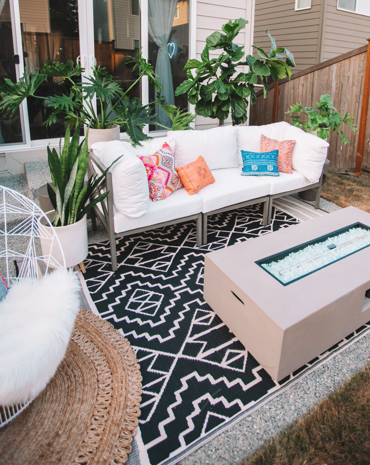 Outdoor Living E The Home Depot Furniture