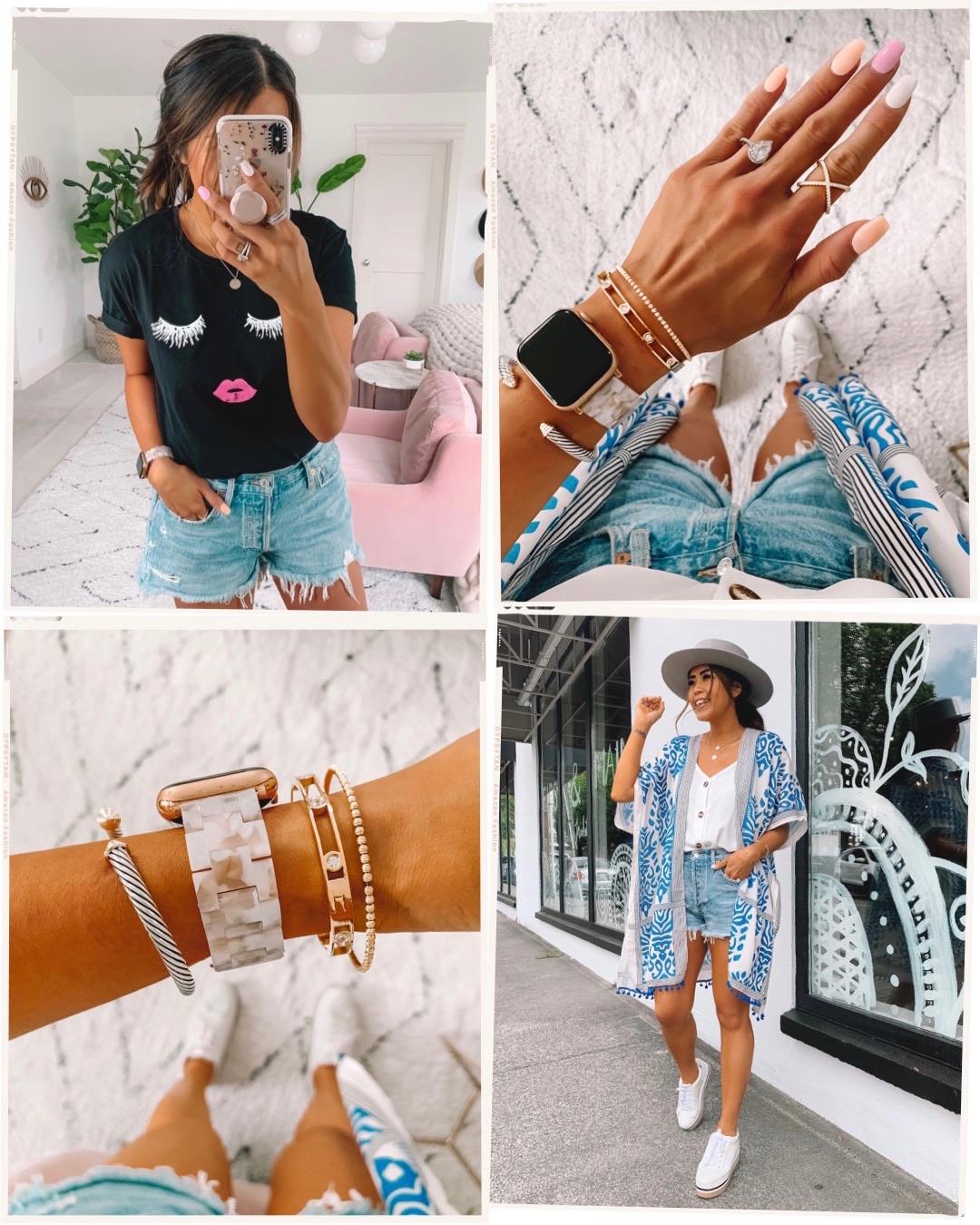 64cdb3dc7feef Amazon Fashion Finds: Volume 6 | Gypsy Tan