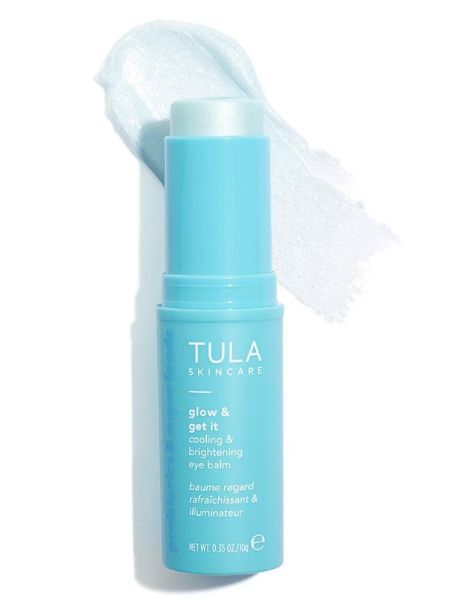 Add Face Filter Primer for Flawless Skin – TULA Skincare