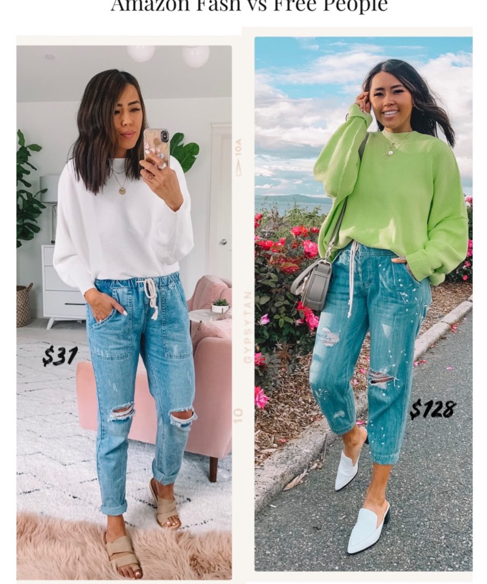 128 Best FASHION | AMAZON FASHION FAVORITES images in 2019