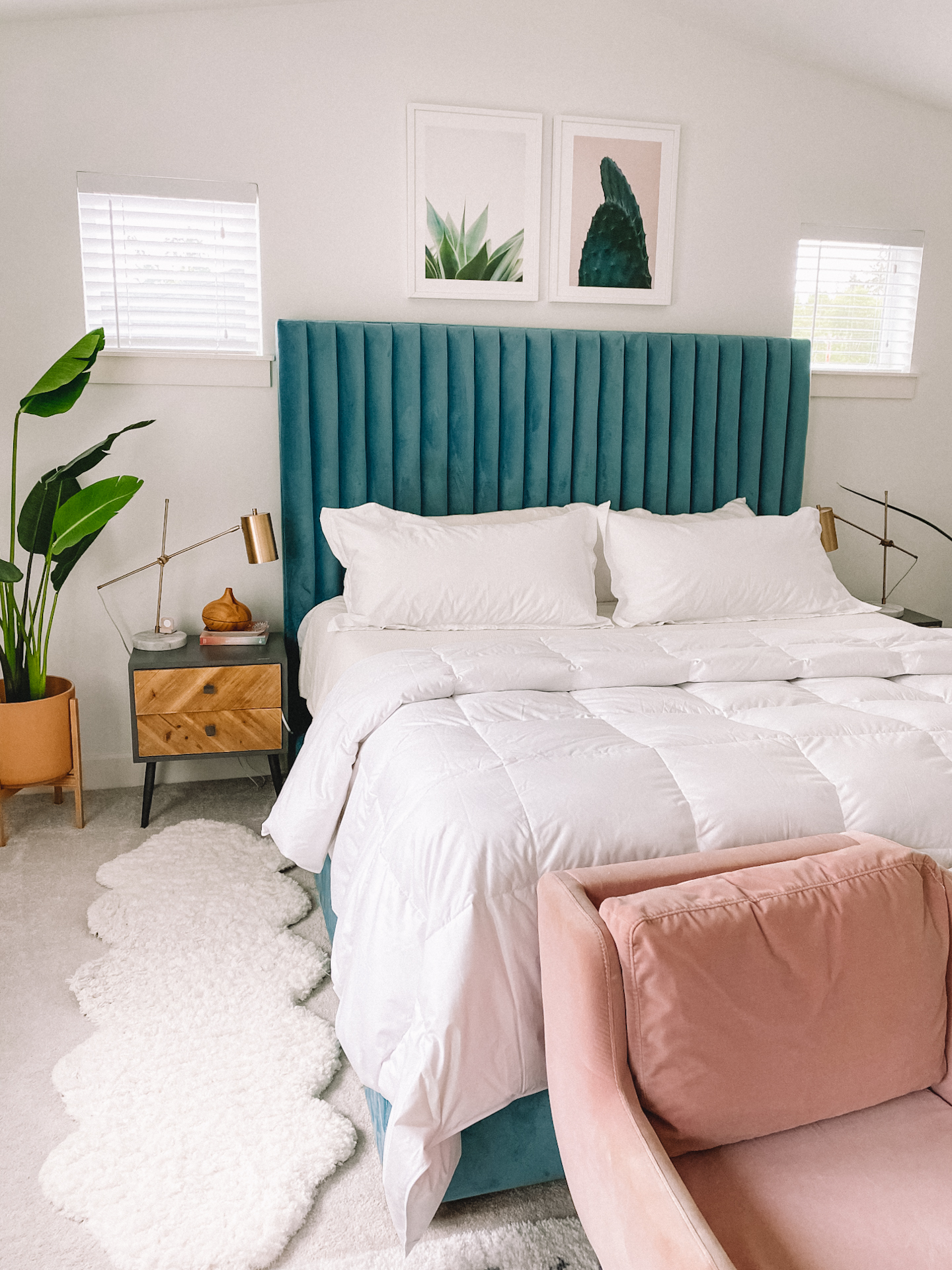 The Best Bedding Sets The Company Store Review Gypsy Tan